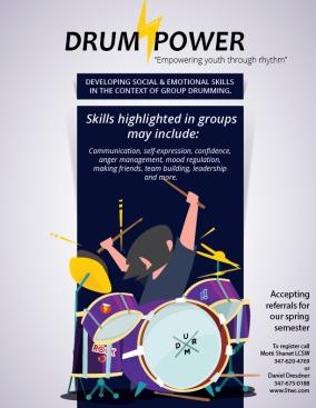 drum-n-power-2