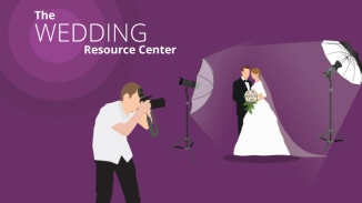 Home-page-banner-Wedding